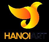 Hà Nội ART